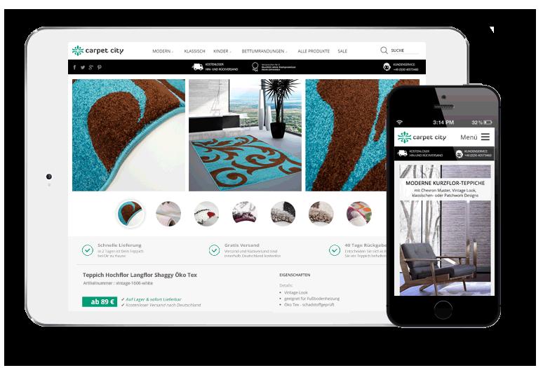 ebay html shop vorlagen und template design